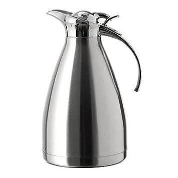 2x Sunnex Kaffeekanne Ersatz-Kanne Bruchsichere-Kanne NEU