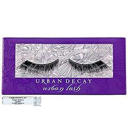 urban-decay-lashes-instaglam-technicolor