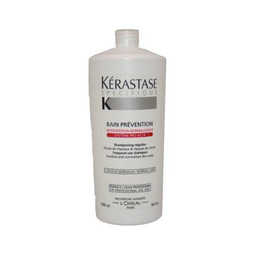 Kerastase Bain Prevention Thinning Hair 250 ml