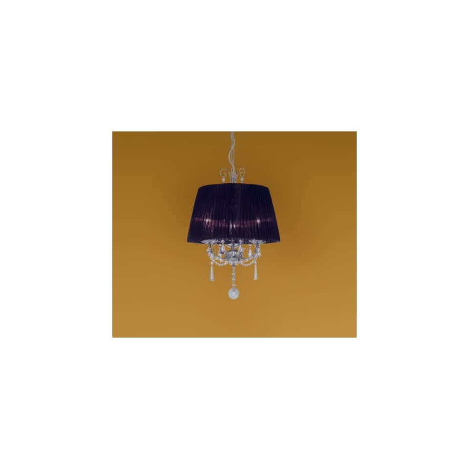 89032A Eglo Lighting Diadema Collection lighting