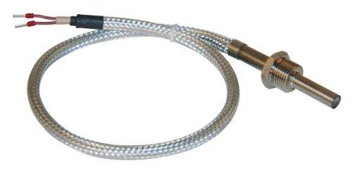 kerbl-heizstab-24v-60w-fur-trankenbecken-60cm-kabel-inklusive-ummantelung