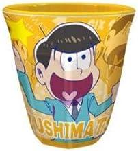 おそ松さん 十四松 メラミンカップ