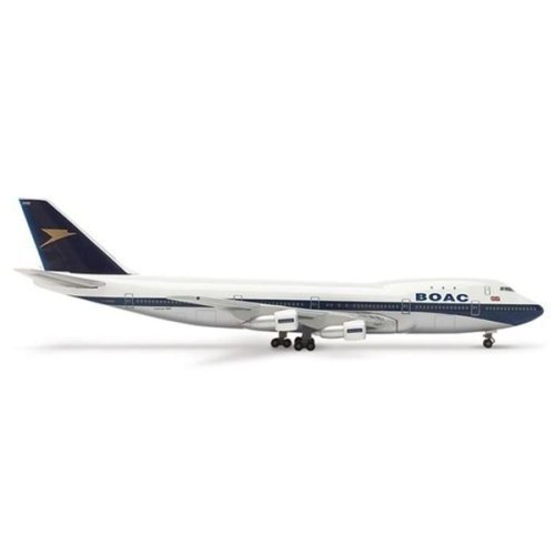 daron-lp49140-b747-100-british-overseas-airways-corp-by-daron