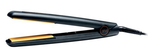 ghd IV Mark 4 Styler Hair Straightener