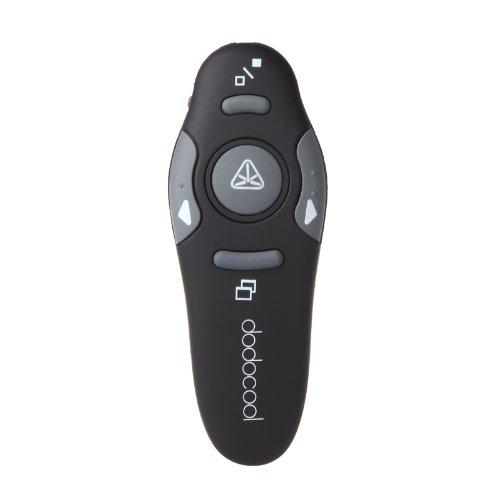dodocool-telecommande-avec-pointeur-laser-rouge-05-mw-pour-presentations-powerpoint-jusqua-15-m
