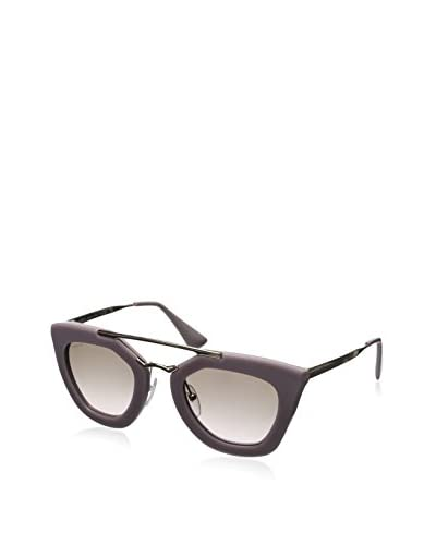 Prada Women's SPR09Q Cinema Sunglasses