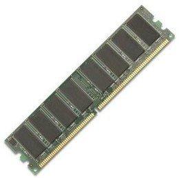 32MB Pc100 Sdram for HP Lasrjet4500/8500/3200/4050/4000/5000/8000