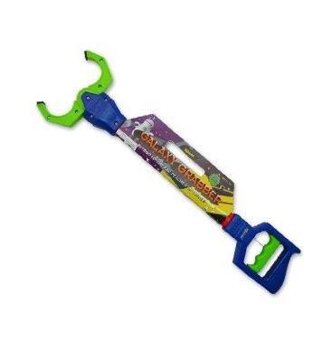 Toysmith Galaxy Grabber Toy