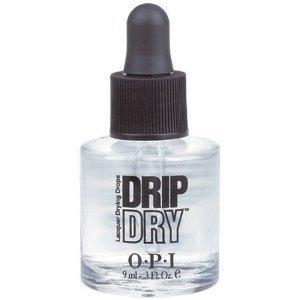 opi-drip-dry-nail-polish-quick-dry-lacquer-03oz-by-opi-beauty-english-manual