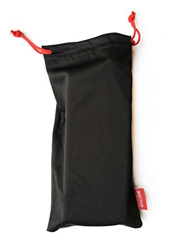 theverymer-originale-edler-disegno-microfibra-premio-microfibre-sacco-del-sacchetto-di-caso-di-caso-