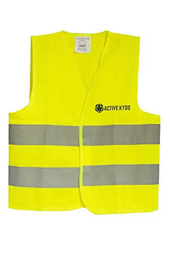 Active-Kyds-High-Visibility-Kids-Safety-Vest-for-Construction-Costume-Biking