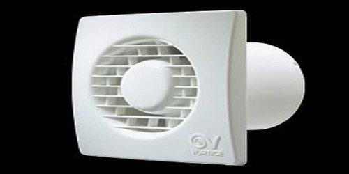 vortice-punto-filo-aspiratore-elicoidale-da-muro-mf-120-5