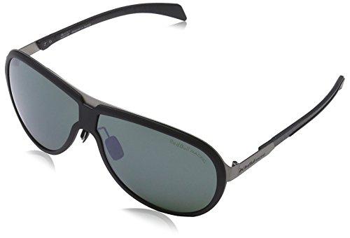 Red Bull Racing Eyewear - Gafas de sol Aviador Imola HIGH-TECH