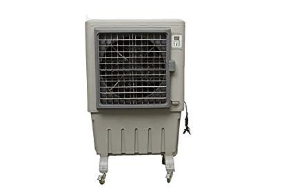 Clarion Titan 21 Air Cooler