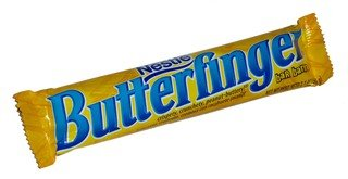 nestle-butterfinger-candy-bar-21-oz-each