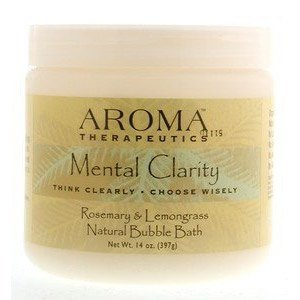 aroma-therapeutics-mental-clarity-natural-bubble-bath-rosemary-lemongrass-by-aroma-therapeutics