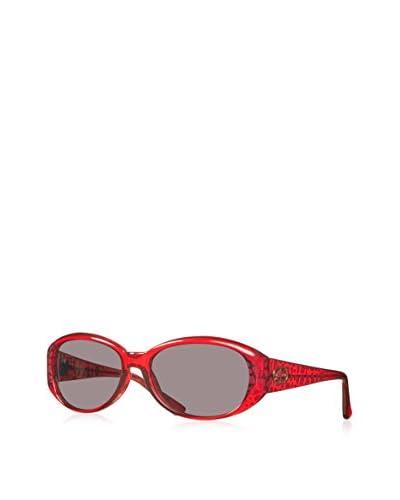 Guess Occhiali da sole GU 7220_F29 (57 mm) Rosso