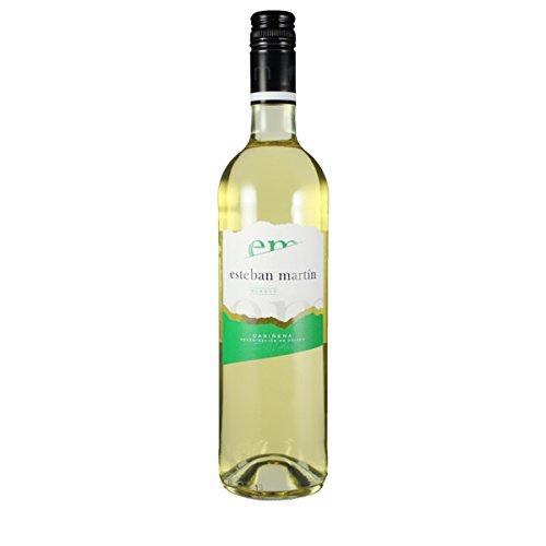 bodegas-esteban-martin-2013er-esteban-martin-blanco-do-carinena-saragossa-075-l