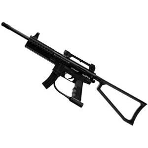 Top 3 Best Paintball Guns Under 0 for Sale