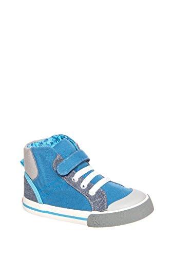 Boy's Andy High Top Sneaker