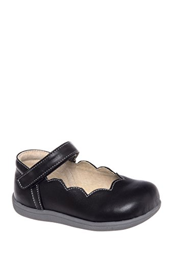 Girl's Naomi Grace Mary Jane Flat