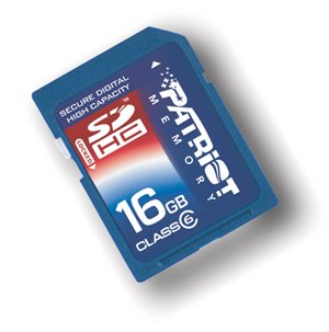 16GB SDHC High Speed Class 6 Memory Card for Nintendo Wii Game Console - Secure Digital High Capacity 16 GB G GIG 16G 16GIG SD HC + Free Card Reader16GB SDHC High Speed Class 6 Memory Card for Nintendo Wii Game Console - Secure Digital High Capacity 16 GB G GIG 16G 16GIG SD HC + Free Card Reader