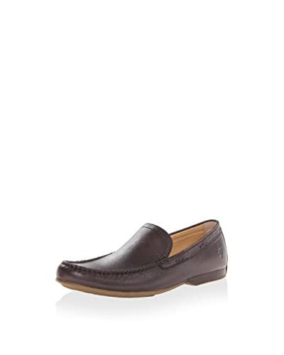 FRYE Men's Lewis Venetian Loafer