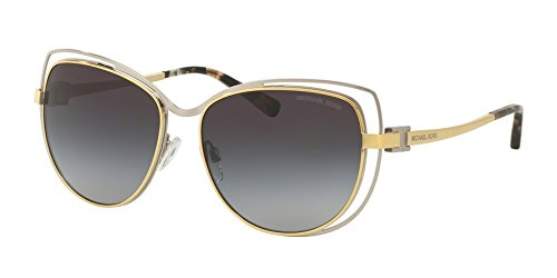 michael-kors-0mk1013-sun-full-rim-cat-eye-womens-sunglasses