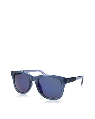 Diesel Gafas de Sol DL0135-20X (54 mm) Azul