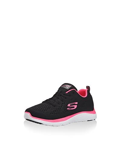 Skechers Zapatillas
