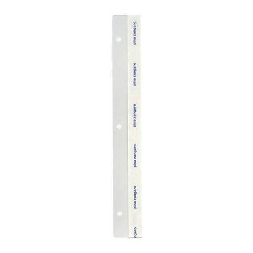Pina Zangaro Adhesive Hinge Stp A4P/A3Ls 10Pk