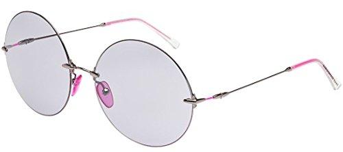 christopher-kane-ck0001s-rotondo-metallo-donna-ruthenium-pink-grey006-59-0-0