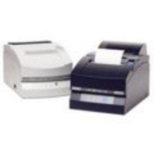 Citizen CD S503 receipt printer two color