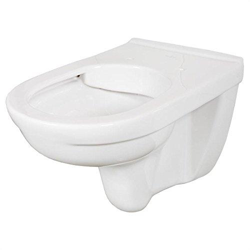 villeroy und boch directflush preis eckventil waschmaschine. Black Bedroom Furniture Sets. Home Design Ideas