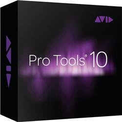 Pro Tools Problems Solved