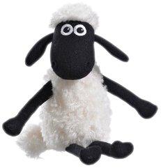 Shaun the Sheep 15cm Sitting
