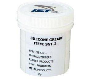 graisse-sgt2-60-g-en-silicone-pour-joints-toriques-tuyaux-en-acier-inoxydable