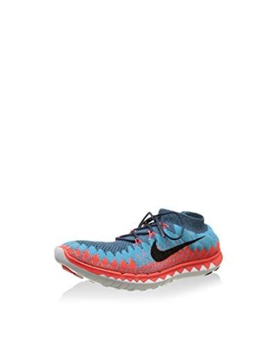 Nike Zapatillas Free 3.0 Flyknit