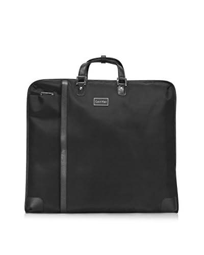 Calvin Klein Avalon 2.0 Garment Seelve, Black