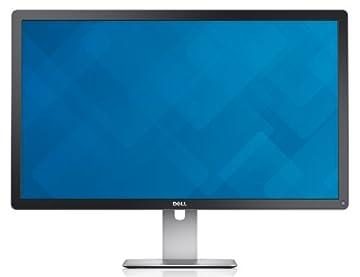 Dell Uシリーズ 31.5インチ 液晶ディスプレイ (4Kモニタ/3840x2160/IGZO/IPS非光沢液晶/8ms/ブラック) UP3214Q