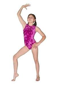 10 Year Old Gymnastics