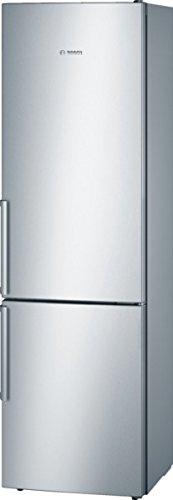 Bosch KGE39AI40 Kühl-Gefrier-Kombination SmartCool / A+++ / Kühlen: 247 L / Gefrieren:...