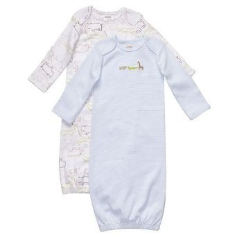 Carter S Layette