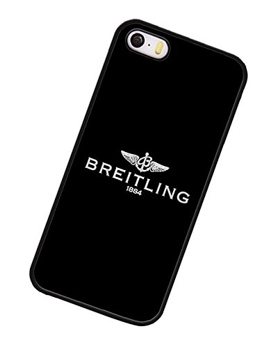 best-christmas-present-iphone-5-5s-se-coque-case-breitling-sa-iphone-5-scratch-proof-coque-case-with