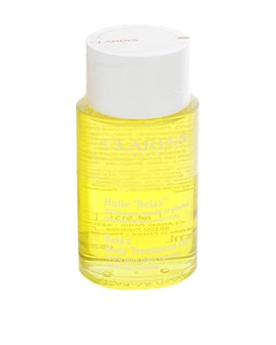 CLARINS Aceite Corporal Relax 100 ml