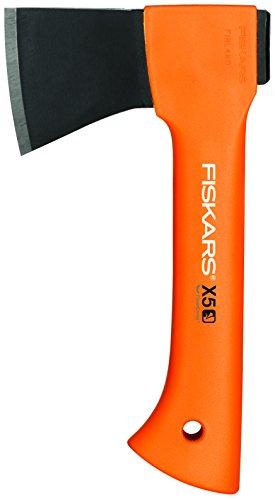 fiskars-x5-xxs-kleine-camping-axt-500-g