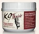 K9 Thrive
