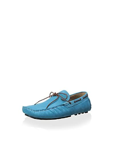 Zanzara Men's Max Driving Loafer