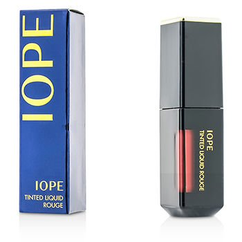 iope-tinted-liquid-rouge-06-coral-touch-6g-02oz