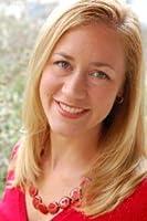 Rachel Vreeman MD